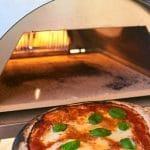 Comparatif meilleur four à pizza
