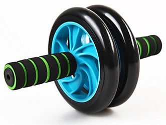 Bien choisir sa roue abdominale