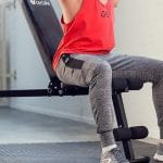 Comparatif meilleur banc de musculation