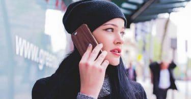 Comparatif meilleur smartphone pas cher