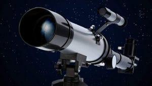 Comparatif meilleur télescope