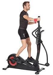 Comparatif vélo elliptique