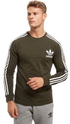 expédition gratuite Achat/Vente utilisation durable Vêtements homme adidas | Sélection des meilleurs produits en ...