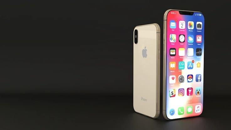 Comparatif meilleure coque iPhone XS