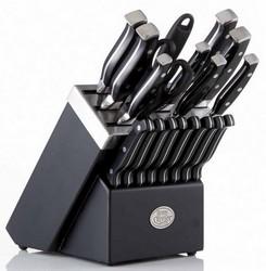 Meilleur bloc de couteaux pas cher