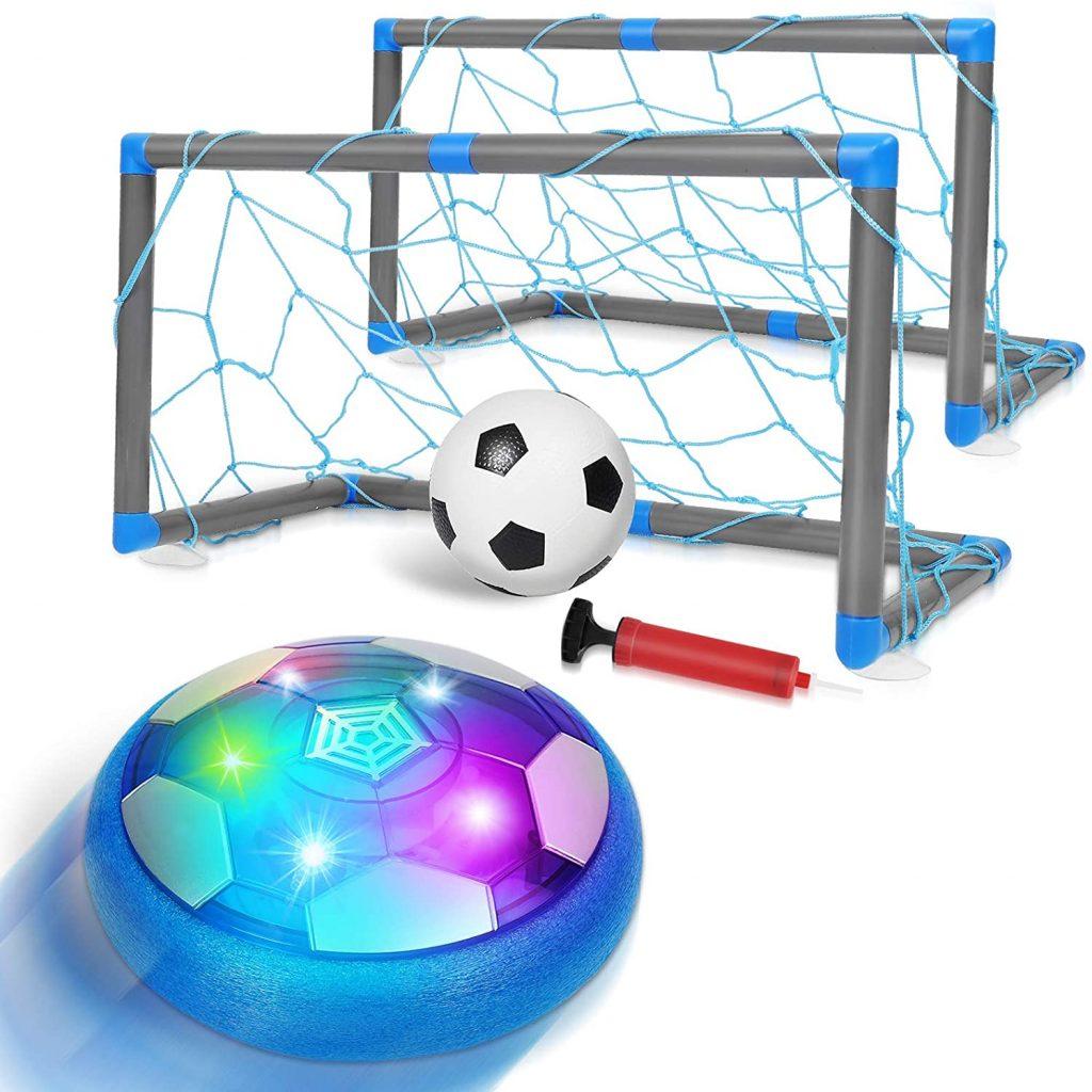Meilleure cage de football
