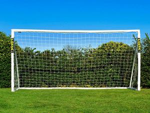 Meilleure cage de football pas chère