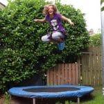 Comparatif meilleur trampoline