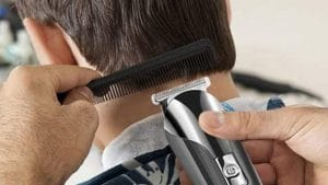 Comparatif meilleure tondeuse cheveux