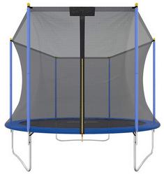 Comparatif trampoline d'extérieur