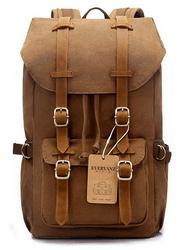 Comparatif sac à dos de randonnée pas cher