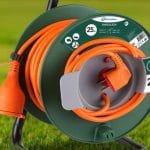 Comparatif meilleur prolongateur électrique