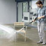 Comparatif meilleur nettoyeur haute pression