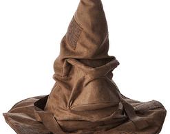 test choixpeau magique harry potter pas cher