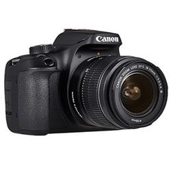 Avis appareil photo reflex canon eos 4000d