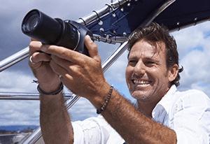Classement appareil photo numérique reflex