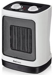 Avis mini radiateur soufflant Pro Breeze