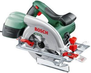 Scie circulaire Bosch PKS 55 A