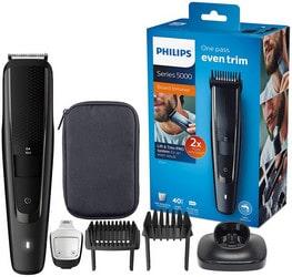 Tondeuse à barbe Philips BT5515 15
