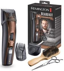 Tondeuse à barbe Remington MB4045