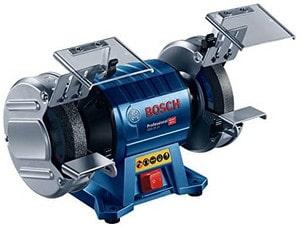 Touret à meuler Bosch GBG-35 15