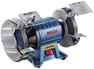 Touret à meuler Bosch Professional GBG 60-20