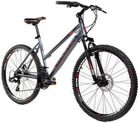 VTT 26 pouces Moma Bikes GTW26