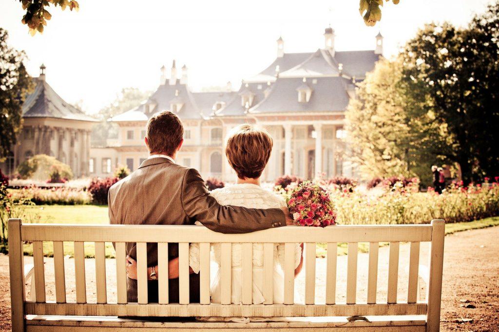 wedding planner Lille