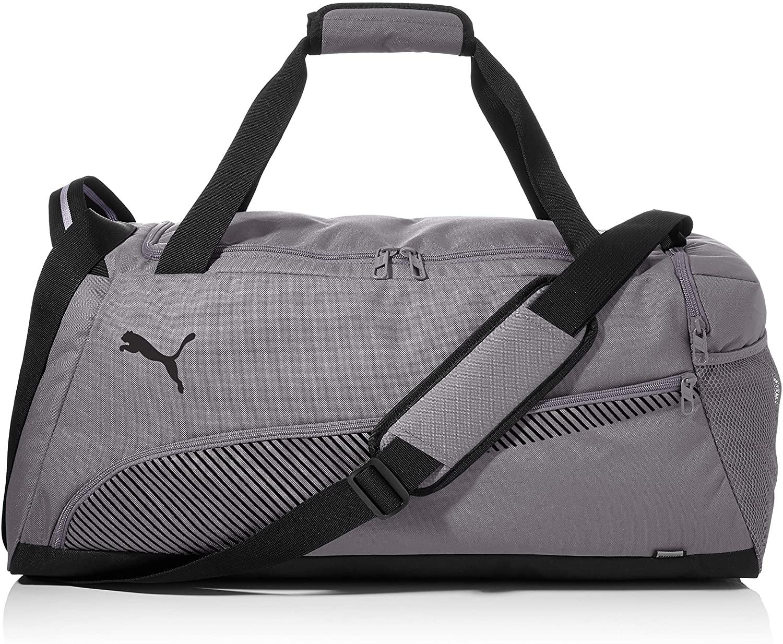 Le sac de sport Puma Fundamentals