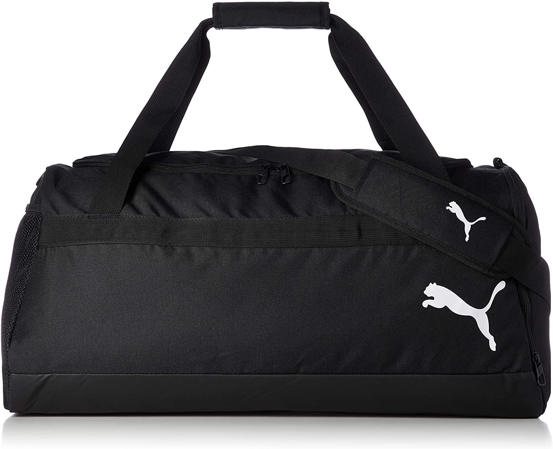 Le sac de sport Puma TeamGoal 23
