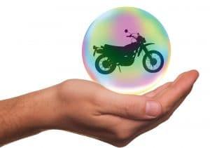 Résilier une assurance moto
