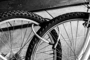 cadenas vélo